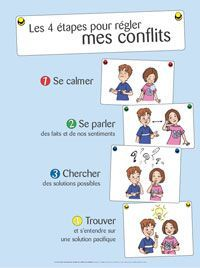 Great Advice For The College Years And Beyond French Teacher, Teaching French, Education Positive, Kids Education, Special Education, Behaviour Management, Classroom Management, School Organisation, French Education