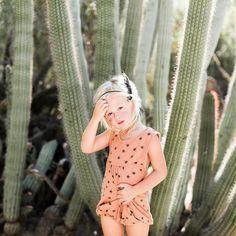 Rylee & Cru   Kid's Fashion   Little Gatherer