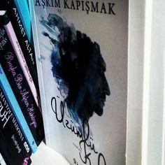 önsöz (@kitap.diyarim11) | Instagram photos and videos