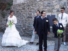 Reportage di un matrimonio......lo staff abbraccia tutti i nostri sposi!!!!! www.tosettisposa.it #wedding #weddingdress #tosetti #tosettisposa #nozze #bride #alessandrotosetti #carlopignatelli #domoadami #nicole #pronovias #alessandrarinaudo