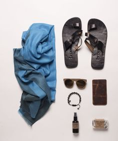 Men's Accessories, Nautical, Life, Style, Navy Marine, Swag, Men Accessories, Nautical Style, Outfits