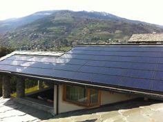 MAPELLI www.energiapulita-fotovoltaico.com