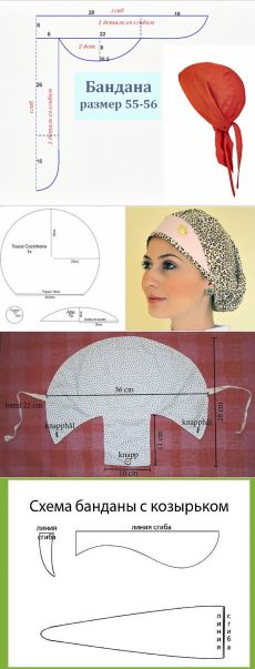Clothing Patterns, Sewing Patterns, Scrub Hat Patterns, Head Wraps For Women, Crochet Table Runner, Hijab Tutorial, Scrub Hats, Pattern Drafting, Sewing Accessories