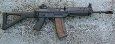 sig 550 - Page 3 Custom Guns, Home Defense, Stuff And Thangs, Cool Guns, Assault Rifle, Dog Houses, Survival Kit, Airsoft, Arsenal