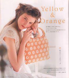 Veel kotte - Roheline - Picasa Web Albums