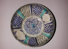 Fitzwilliam Museum Collections Explorer - Object C.456-1991 (Id:75166)