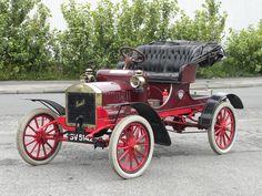 1909 Maxwell Model A Junior. Jack Benny's car? ▓█▓▒░▒▓█▓▒░▒▓█▓▒░▒▓█▓ Gᴀʙʏ﹣Fᴇ́ᴇʀɪᴇ ﹕ Bɪᴊᴏᴜx ᴀ̀ ᴛʜᴇ̀ᴍᴇs ☞ http://www.alittlemarket.com/boutique/gaby_feerie-132444.html ▓█▓▒░▒▓█▓▒░▒▓█▓▒░▒▓█▓