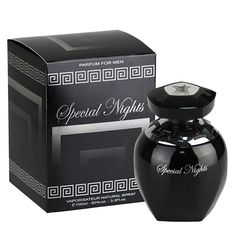 15292a2fb0607 Arabian Oud Special Nights for Men (100ml) (100% Original)