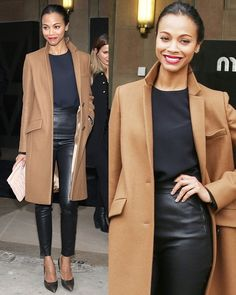 I love everything about this Fall outfit. Lovely Fall Fresh Looking Outfit. 29 Stylish Casual Style Outfits To Wear Today – I love everything about this Fall outfit. Lovely Fall Fresh Looking Outfit. Mode Outfits, Winter Outfits, Casual Outfits, Fashion Outfits, Womens Fashion, Women's Casual, Dress Fashion, Fashion Weeks, Dress Winter