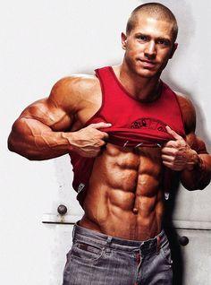 6 semaines de programme avec de nombreux conseils pour optimiser votre entraînement d'abdominaux. Muscle Hunks, Perfect Body, Statue, Fitness, Sports, Hairy Men, 6 Pack Abs, Muscle Building, Program Management