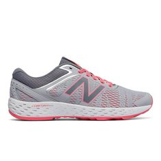 New Balance 520 Comfort Ride Women's Running Shoes, Size: