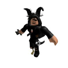 insultedthingss is one of the millions playing, creating and exploring the endless possibilities of Roblox. Join insultedthingss on Roblox and explore together! Free Avatars, Cool Avatars, Best Naruto Wallpapers, Cute Cartoon Wallpapers, Roblox Roblox, Play Roblox, Create Avatar Free, Anime Cat Boy, Roblox Gifts