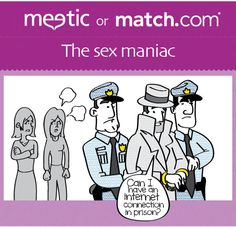 match meetic sex  movie