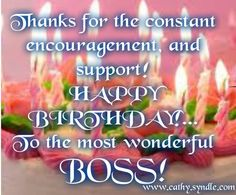 10 best birthday wishes messages and birthday quotes images on boss birthday greetings message greeting cards quotes ideas wallpaper happy best wishes for images m4hsunfo