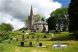 TomRegan Church of Ireland chapel, Ballyconnell Co. Cavan, Ireland ...