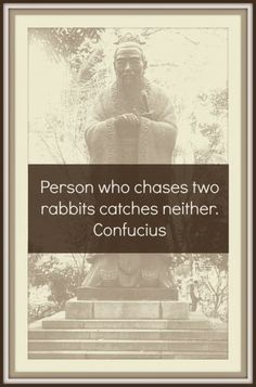 Confucius Quotes | Quotes About Moving On | QuotesAboutMovingOnn.blogspot.com