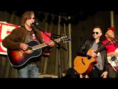 Tom Morello-Jackson Browne-Tim McIIrath - People Have The Power