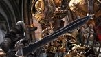 Epic Games: Infinity Blade Has Made More Money Than Gears Of War