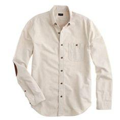 Men's Shirts, Jeans, Shoes & More : Men's New Arrivals   J.Crew