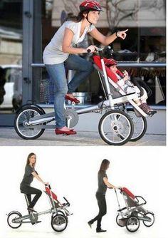 emgn parents gadgets pic 22