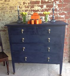 Best 287 Best Sally White Designs Painted Furniture Images 640 x 480
