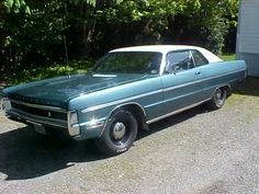 1000 images about american v8s on pinterest chevrolet caprice ford