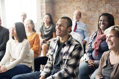 8 Tipps zu Mitarbeiterbindung & Retention Management: Fluktuation von High Potentials verhindern - Der Wettstreit um Talente ist im vollen Gange und gerade junge, hochqualifizierte Fachkräfte sind schwer zu halten. Unternehmen, die die Fluktuation ihrer Mitarbeiter niedrig halten wollen, sollten die folgende 8 Tipps beachten.     Vom Top500 Blog Berufebilder.de, Beratung, Akademie & News Best of HR.