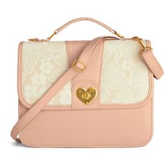 pastel purse One Bag, Pink Handbags, Vintage Handbags, Fashion Handbags,  Fashion Bags 1d31e79cd0