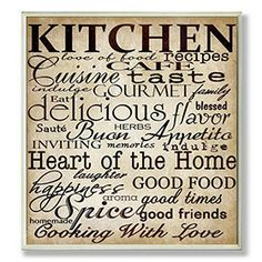 The Flavors of Spring: Kitchen Appliance & Gadget Sale   nomorerack.com