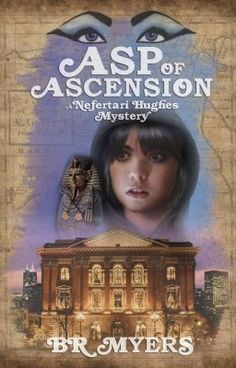 """#wattpad #teen-fiction Nefertari """"Terry"""" Hughes has three rules for surviving high school: 1. Don't attract attention. 2. Don't get involved. 3. Don't' make trouble. A year after the accident that left her disabled and took her mother's life, sixteen-year-old Terry just wants to keep her head down and survive her new hig..."""