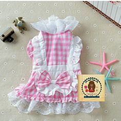 Maid dress Available size Xs S M L XL  Price $27