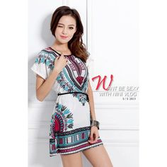 Online shopping Singapore blogshop / shop / stores offers the latest chic, trendy, stylish Korean fashion including clothing, dresses, shoes, bags and apparels, all specially imported from Korea. They are affordable and cheap style clothes