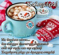 Beautiful Pink Roses, Greek Quotes, Good Morning, Christmas, Photography, Buen Dia, Xmas, Photograph, Bonjour