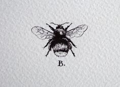 extInked: Bee Roads creating a buzzzzzzzzzzz!