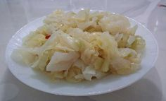 Beyaz Lahana Turşusu Tarifi | Yemek Tarifleri Sitesi - Oktay Usta - Harika ve Nefis Yemek Tarifleri