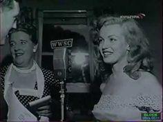 Смерть Мерилин Монро / Hystory's mysteries. Marilyn Monroe's death Marilyn Monroe, Film, Death, Fictional Characters, Tv, Movie, Film Stock, Cinema, Film Books