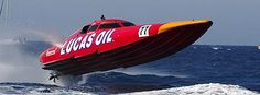SilverHook Powerboat, photo (c) karel Overlaet - medianaut.be for Powerboating.be
