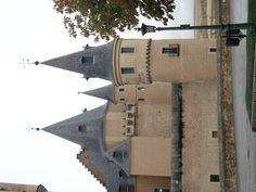 Alcázar de Segovia | Spain