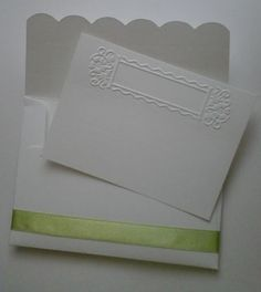 Hagyományos borítékforma  pénzajándék átadásához - ajándékkísérővel
