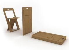 plywood sheetseat