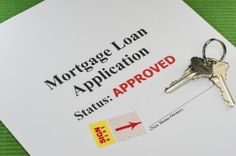 Great directory of first time homebuyer loans by state