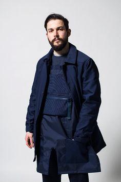 Meanswhile-ミーンズワイル japan men's fashion