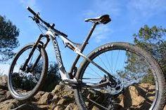 MarchasyRutas Como elegir nuestra bicicleta