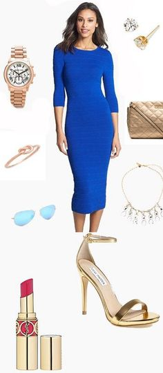 Amazing outfit with links!!!!!!!