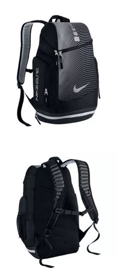 2488744b6cb new nike elite bag cheap   OFF41% The Largest Catalog Discounts