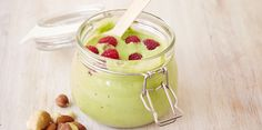 7 tricks to thicken your smoothies without using banana - I Quit Sugar