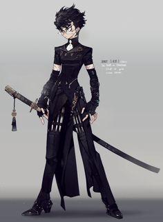 (3) 主页 / Twitter Fantasy Character Design, Character Design Inspiration, Character Concept, Character Art, Concept Art, Dnd Characters, Fantasy Characters, Female Characters, Chica Anime Manga