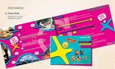 Brochure-Designing-Samples