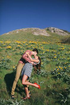 Inspiracje Colorlandu - pocztówka z wakacji