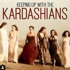 Keeping up with the kardashians season 9
